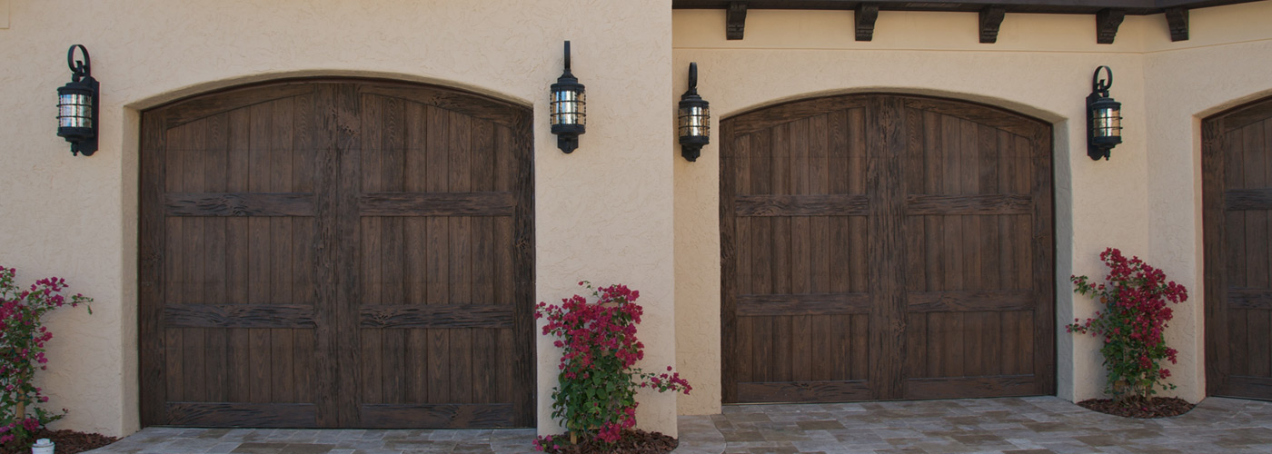 Cherry Hill Garage Doors We Fix And Gates Right