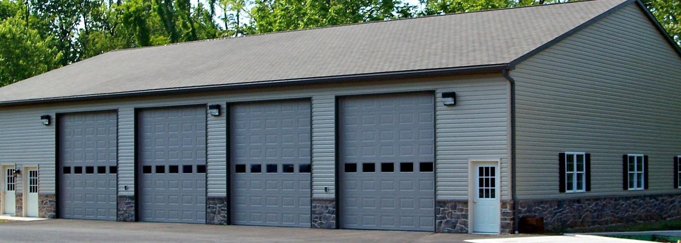 Cherry Hill Garage Doors We Fix Garage Doors And Gates Right